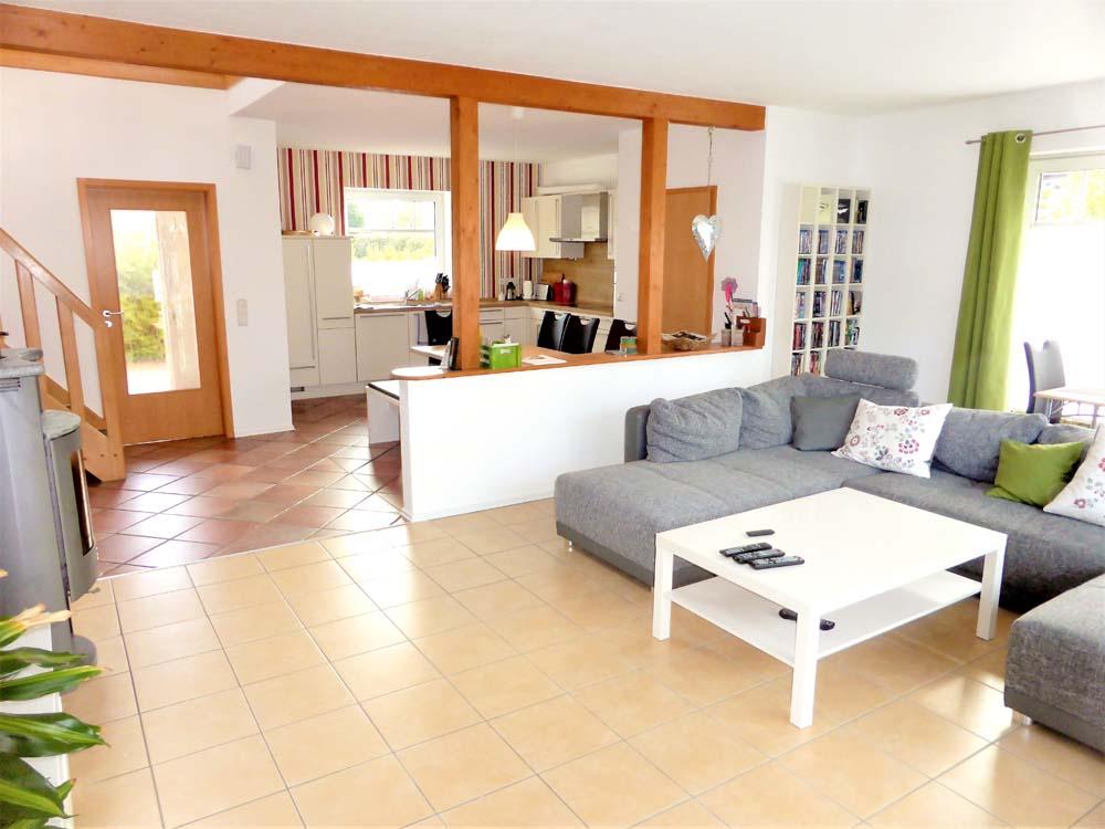 Haus mit galerie im wohnzimmer ostseesuche com - Haus mit galerie im wohnzimmer ...