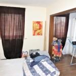 Gaststaette-mit-Wohnraum-in-Elsfleth-Schlafzimmer