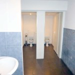 Gaststaette-mit-Wohnraum-in-Elsfleth-WC-Anlagen