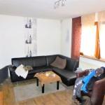 Gaststaette-mit-Wohnraum-in-Elsfleth-Wohnzimmer
