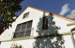 Gepflegte-Wohnung-zur-Miete-in-Brake-1
