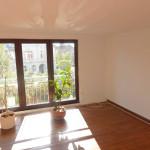 Gepflegte-Wohnung-zur-Miete-in-Brake-2