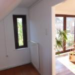 Gepflegte-Wohnung-zur-Miete-in-Brake-4