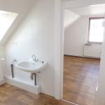 Gepflegte-Wohnung-zur-Miete-in-Brake-5