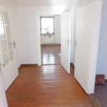 Gepflegte-Wohnung-zur-Miete-in-Brake-6