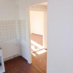 Gepflegte-Wohnung-zur-Miete-in-Brake-7
