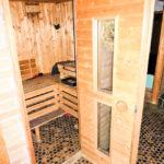 Gewerbehalle-4-Familienhaus-Sauna
