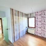 Grosses-Familienhaus-Brake-Essbereich
