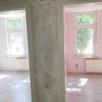 Grosses-Familienhaus-Brake-Kinderzimmer-3