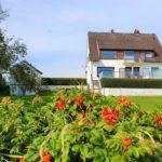 Haus-am-Weserdeich-Gartensicht-1