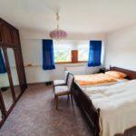 Haus-am-Weserdeich-Schlafzimmer
