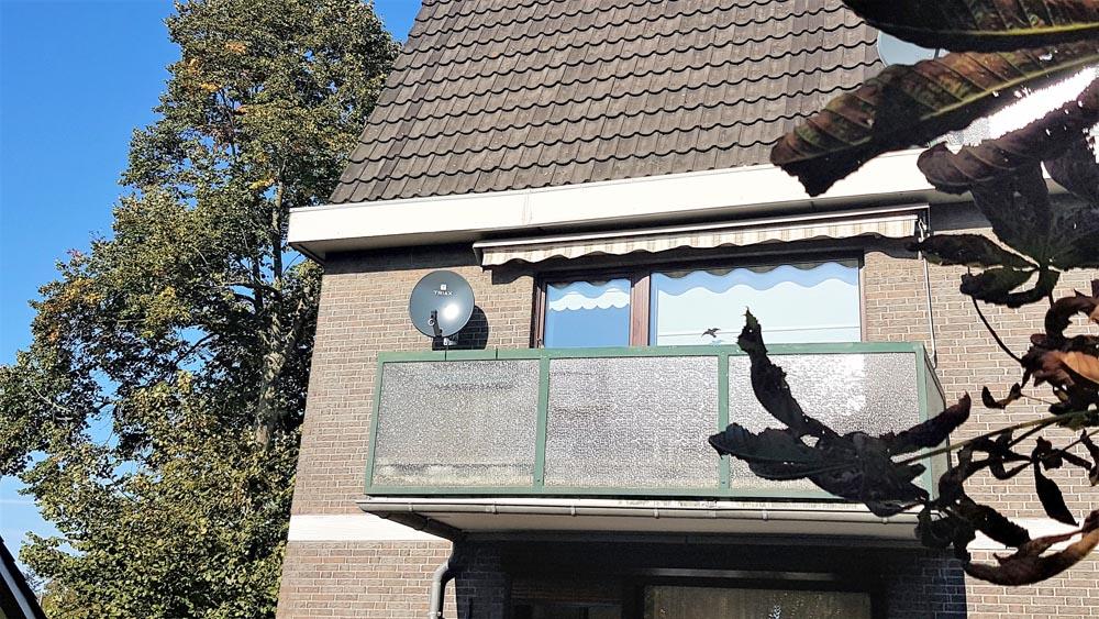 Helle-3-ZKB-Wohnung-in-Brake-mit-Balkon-nahe-Weser-Suedansicht