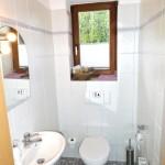 Hier-werden-Traeume-wahr-in-Brake-Gaeste-WC