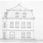 Historisches-Wohn-und-Geschaeftshaus-Ansicht