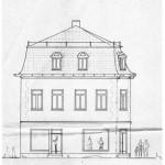 Historisches-Wohn-und-Geschaeftshaus-Ansicht-2