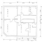 Historisches-Wohn-und-Geschaeftshaus-Grundriss-DG