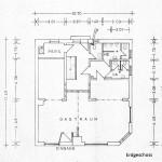 Historisches-Wohn-und-Geschaeftshaus-Grundriss-EG