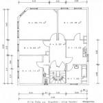 Historisches-Wohn-und-Geschaeftshaus-Grundriss-OG