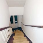Historisches-Wohn-und-Geschaeftshaus-Treppenhaus