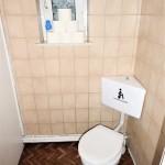Historisches-Wohn-und-Geschaeftshaus-WC