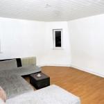 Historisches-Wohn-und-Geschaeftshaus-Wohnzimmer
