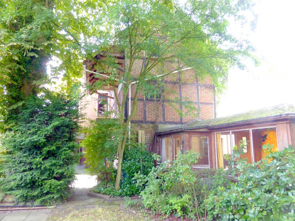 Haus Kaufen Brake Unterweser historisches wohngeschäftshaus in brake zum kauf