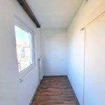 Huebsche-Obergeschosswohnung-Brake-Abstellraum