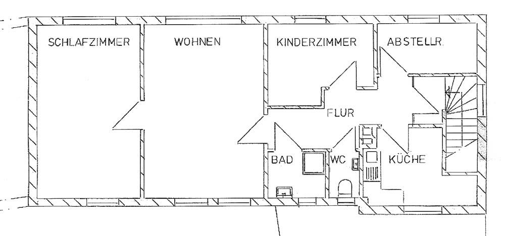 Huebsche-Obergeschosswohnung-Brake-Grundriss-OG