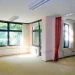 Jugendstilvilla-in-Brake-Offene-Bueroflaeche-2