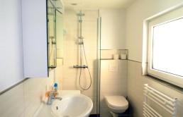 Kernsaniertes-Einfamilienhaus-Brake-Bad
