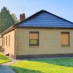 Kleines-Haus-grosse-Wirkung-Nord-Ostansicht