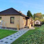 Kleines-Haus-grosse-Wirkung-Nord-Westansicht
