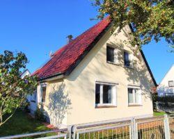 Liebevoll-modernisiertes-Wohnhaus-Brake-1