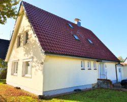 Liebevoll-modernisiertes-Wohnhaus-Brake-2