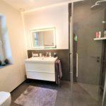 Luxus-Wohnhaus-ELW-Bad