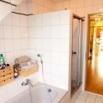 Maisonette-Wohnung-Oldenburg-Bad