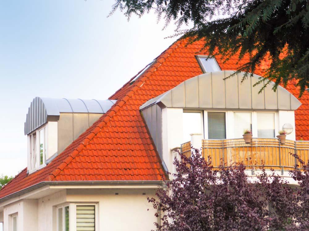 Maisonette-Wohnung-Oldenburg-Dachgeschoss-Wohnung