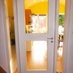 Maisonette-Wohnung-Oldenburg-Dielentuer