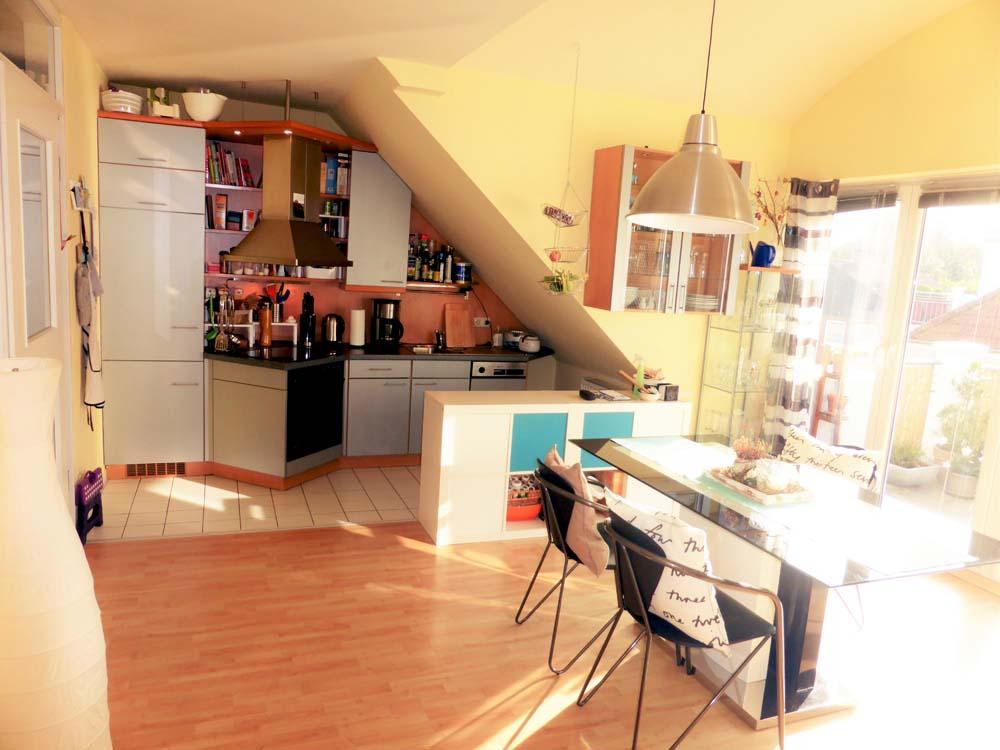 kuche oldenburg kche with kuche oldenburg kche in oldenburg with kuche oldenburg cheap city. Black Bedroom Furniture Sets. Home Design Ideas