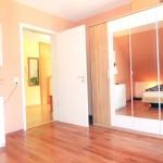 Maisonette-Wohnung-Oldenburg-Schlafzimmer