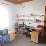 Mansardendachhaus-in-Brake-Kinderzimmer