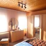 Mansardendachhaus-in-Brake-Schlafzimmer