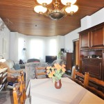 Mansardendachhaus-in-Brake-Wohnzimmer