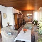 Mansardendachhaus-in-Brake-Wohnzimmer-Bild-2