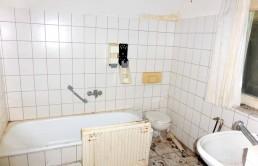 Naturverbundene-Idealisten-und-Handwerker-Brake-Bad