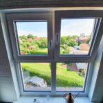 Neuer-Lieblingsplatz-Brake-Fensterblick