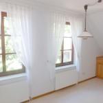 Obergeschosswohnung-mit-Balkon-Wohnkueche
