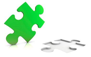 PR-Immobilien Brake All inclusive Service