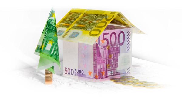 PR-Immobilien Ihr Tipp zahlt sich aus