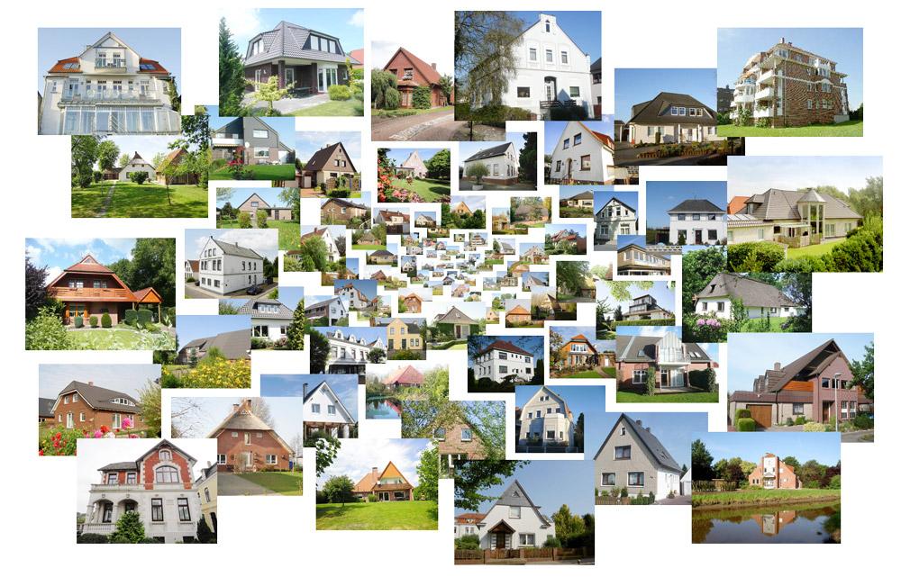PR-Immobilien-Referenzen